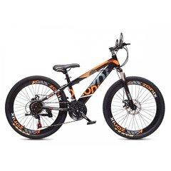 BMX Freestyle MTB